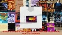 Read  Adobe Premiere Pro Power Tips Secrets Shortcuts and Techniques PDF Online