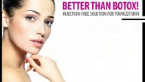 Ageless Body System   Frown Lines On Forehead    It Works Body    Spots On My Skin    Organic Body    My Acne    Anti Wrinkle Cream    Anti Aging Cream    Best Wrinkle Cream    Best Anti Aging Products