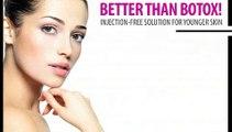 Ageless Body System   It Works Body    Spots On My Skin    Organic Body    My Acne    Anti Wrinkle Cream    Anti Aging Cream    Best Wrinkle Cream    Best Anti Aging Products    Best Anti Aging Cream