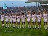 UEFA EURO 1988 Semifinal - USSR vs Italy