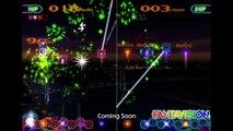 Trailer - Rétrocompatibilité PS2 sur PS4 ! (Jeux PS2 en 1080p !)