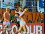 UEFA EURO 1988 Semifinal - West Germany vs Netherlands