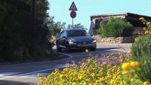 (PL) Volkswagen Passat B8 test i pierwsza jazda próbna