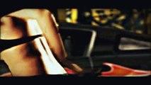 Zagrajmy w NFS: Most Wanted #01 cz. 1