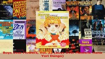 PDF Download  Boys Over Flowers Vol 22 Boys Over Flowers Hana Yori Dango Read Online