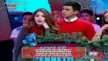 Celebrity Bluff December 5, 2015 FULL HD Part 4