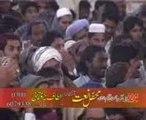Ik main hi nahi un per by Hafiz Ahmed Raza Qadri in Jauharabad Mehfile naat