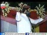 Qazi Matiullah Saeedi -Topic - Aaqa Ki Wiladat (12 rabi ul awal ) Jashn e Eid Milad Un Nabi