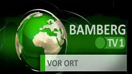 Das neue Magazin Bamberger
