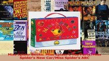 Download  Miss Spider Books Miss Spiders Tea PartyMiss Spiders New CarMiss Spiders ABC Ebook Free