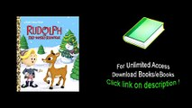 PDF DOWNLOAD Rudolph the Red-Nosed Reindeer (Rudolph the Red-Nosed Reindeer) (Little Golden Book)