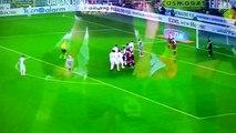 Torino-Roma 1-1 Highlights Premium HD - Serie A 2015_16