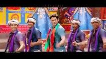 Srimanthudu Movie -  Dimma Tirige Song Trailer - Mahesh Babu, Shruti Haasan, Devi Sri Prasad  H D_(640x360)