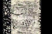 """Dan Jefferies """"Bonds of Restraint"""" 1977 Canada Hard Rock metal"""