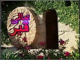 135088101_mp4_marning sho -pakistani song-indain hd songs adnan sim songs - bast song -