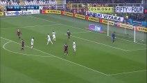 VIDEO Torino 1 – 1 Roma (Serie A) Highlights