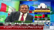 Baldiyati Election 2015 3rd Step On Channel 24 – 5th December 2015 – 10pm to 11pm