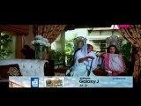 Ye Mera Deewanapan Hai Episode 32 P3 ON A PLUS 5 DEC