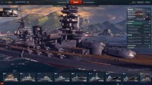 World of Warships - Know Your Ship series with iChase