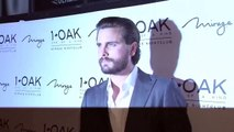 Is Scott Disick Rejecting Celebrity Big Brother to Win Kourtney Back?