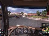 Euro Truck Simulator 2 další série?