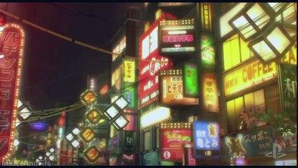 Yakuza 0 Trailer de Yakuza 0
