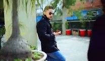 Zohaib Amjad -> Pehla Pyar -> Full Video Song -> Beyond Records Feat Bilal Saeed