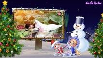 Best Dance Music - Merry Christmas(Noel) & Happy New Year 2015.mp4