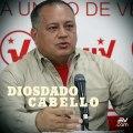 Los candidatos a las parlamentarias en Venezuela