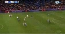 GOAL Arkadiusz Milik - Ajax-Heerenveen 2-0 _ GOAL Arkadiusz Milik - Ajax-Heerenveen 2-0