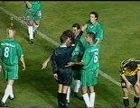 1999-2000 בית-ר ירושלים - מכבי חיפה - מחזור 12 - YouTube