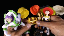Toy Story toys Pixar Walt Disney toys Woody Buzz Lightyear 토이 스토리 История игрушек Oyuncak Hikayesi토이스토리buzz lightyear toysbuzz lightyear de brinquedo