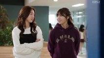 [K-DRAMA] 발칙하게 고고 Sassy Go Go Episode 11