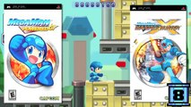 15 Unpopular Mega Man Opinions (Ft. Gaijin Goomba) - Trailer Drake