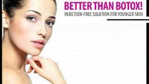 Ageless Body System | Anti Aging Masks  | How To Improve Our Body  | Anti Aging Herbal  | Wrinkle Treatments That Work  | Top 10 Anti Ageing Creams  | Top Rated Anti Aging Creams 2015  | Reduce Under Eye Wrinkles