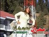 Zulfe me Shana Shana - Nadia Gul Pashto New Dance Album 2016 HD - Zulfe Me Shana Shana