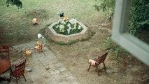 Дом с лилиями. 15 Серия