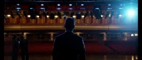 STEVE JOBS - Official Trailer #3 (2015) Michael Fassbender, Seth Rogen Biographical Drama Movie HD