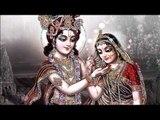 Radha Rukman Ra Bhartar by Prakash Mali | Bol Kanhaiya Bol