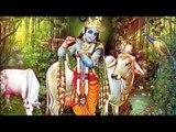 Sapne Men Sakhi Aaya Nandlal by Prakash Mali | Bol Kanhaiya Bol