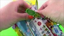 Toy Story Mailbox Surprise Play Doh  Kinder Surpise Toys Eggs Huevos Sorpresa