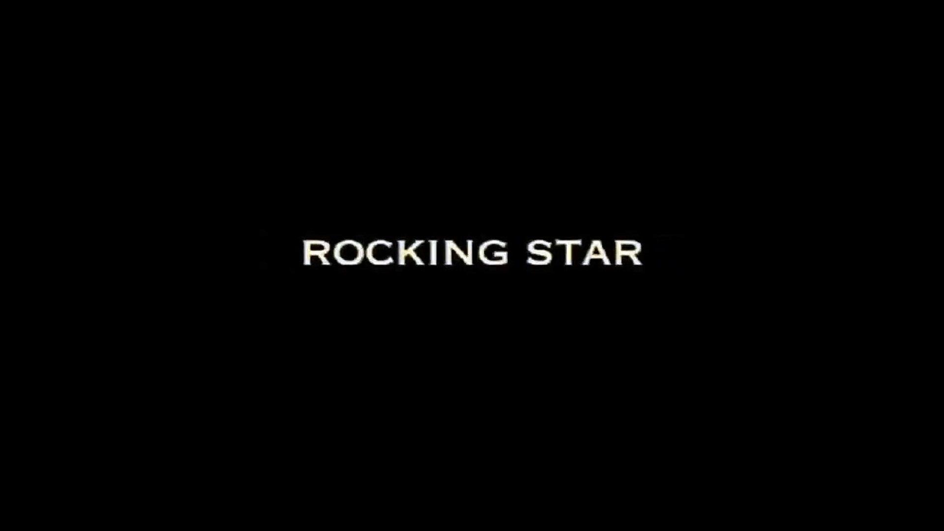 MASTERPIECE Kannada Movie Audio Songs | Rocking Star Yash, V Harikrishna