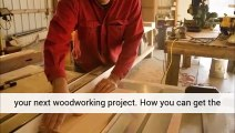 Small woodworking ideas Review Review and Overview - The Best woodworking plans