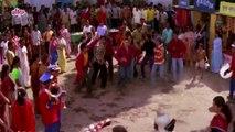 """Stumped"" Salman Khan Full Song | Sonu Nigam - Stumped | Bollywood Hindi Song"