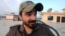 MQM Workers Are Hostage Of One Person:- Hamza Ali Abbasi Message For MQM Workers