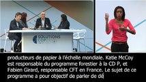LA NÉCESSITÉ D'UNE APPROCHE MULTI-PARTIES PRENANTES POUR LUTTER CONTRE LA DÉFORESTATION (fr)