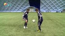 Neymar Jr - Happy Birthday - Skills,Passes and Goals  Neymar Jr - Sensational - Skills and Goals - Cristiano Ronaldo - The Gold Man - Skills,Passes and Goals -Skills,Full  HD
