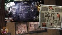Black Ops 3 Zombies Easter Egg: SAMANTHAS HOUSE (CoD BO3 Zombies Secret Storyline & Easte