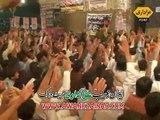 Shoukat Raza Shoukat Majlis 9 October 2015 Darbar Shamas Multan