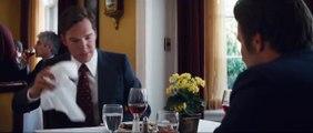 BLACK MASS Movie Clips 1-8 (2015) Johnny Depp Action Drama Movie HD